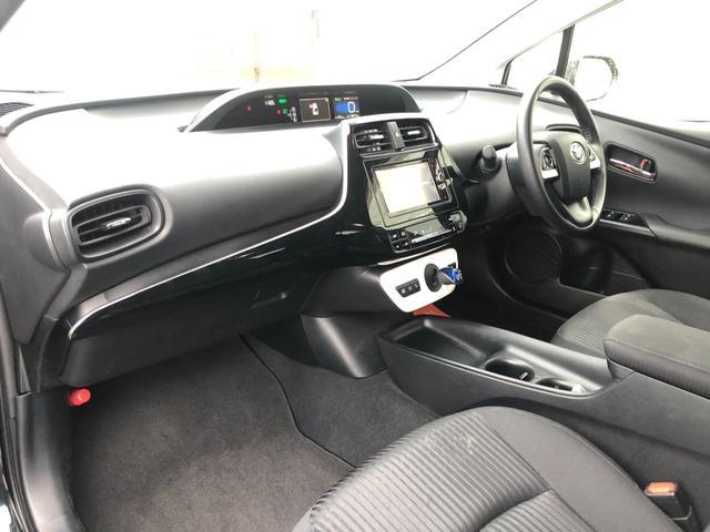 S 4WD 純正LEDフォグランプ スマートキー LEDヘッドライト Bluetooth対応オーディオ(18枚目)