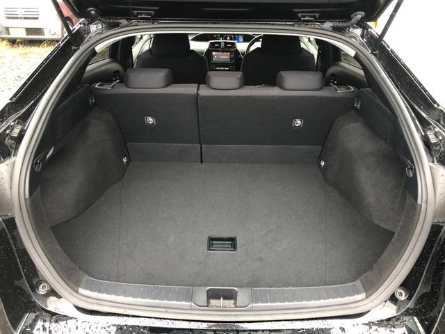 S 4WD 純正LEDフォグランプ スマートキー LEDヘッドライト Bluetooth対応オーディオ(20枚目)