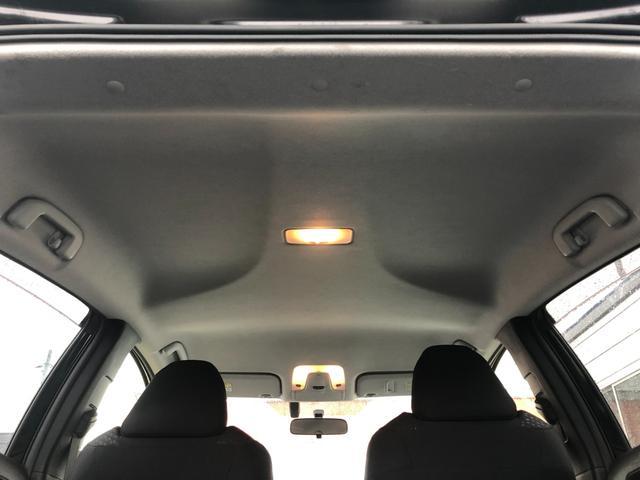S 4WD 純正LEDフォグランプ スマートキー LEDヘッドライト Bluetooth対応オーディオ(22枚目)