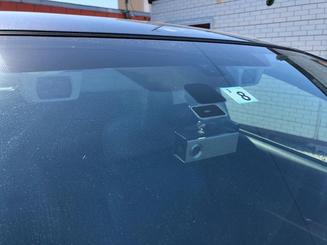 1.6GTアイサイト 4WD 黒革シート シートヒーター 運転席パワーシート アイサイトver.3 社外HDDナビ Bカメラ ドラレコ ワンオーナー 本州仕入れ(10枚目)