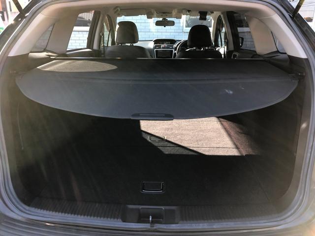 1.6GTアイサイト 4WD 黒革シート シートヒーター 運転席パワーシート アイサイトver.3 社外HDDナビ Bカメラ ドラレコ ワンオーナー 本州仕入れ(24枚目)