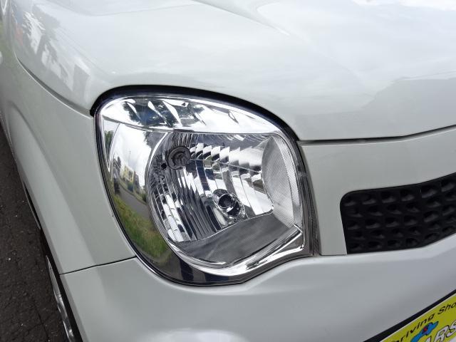 日産 モコ S FOUR CVT 4WD 1年保証付 シートヒーター