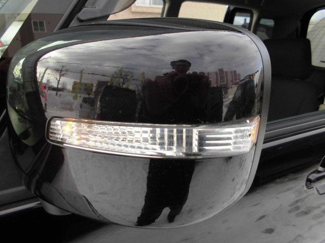 スズキ パレット T4WDターボ両側PスラPスタートナビTVDVD1年保証付