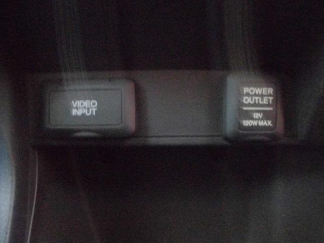ホンダ フリード G エアロ Lパッケージ4WD7人乗りスマートキー1年保証付