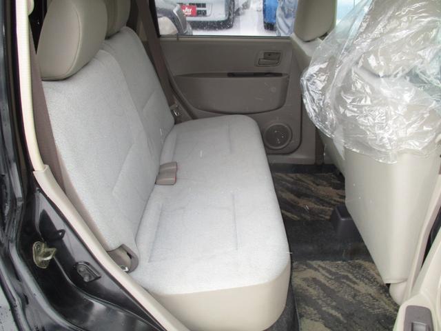 三菱 eKワゴン M 4WD 寒冷地仕様