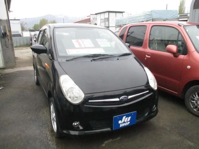 i 4WD(3枚目)