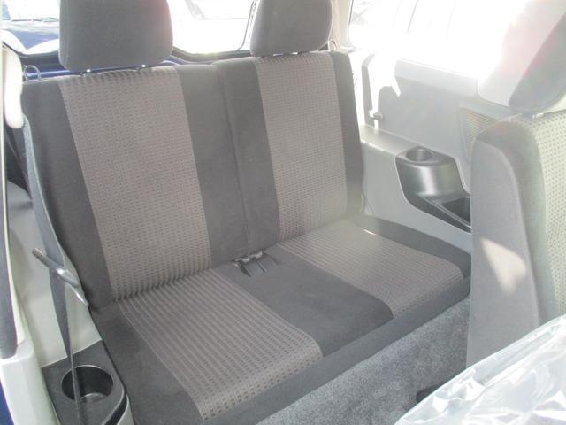 「三菱」「パジェロミニ」「コンパクトカー」「北海道」の中古車12