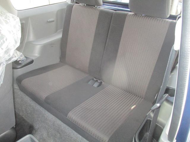 「三菱」「パジェロミニ」「コンパクトカー」「北海道」の中古車13