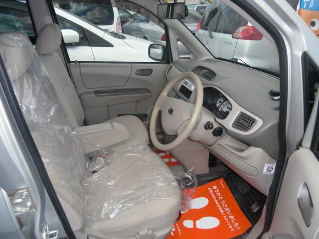 「スバル」「ステラ」「コンパクトカー」「北海道」の中古車6