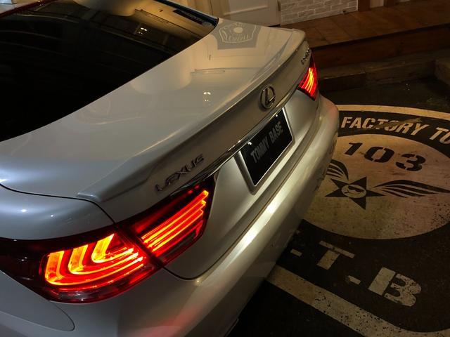 """当店ではお車のご契約から納車までの流れを携帯やPCで""""毎日写真付""""でチェック出来ます♪詳しくはブログへアクセス!!  http://tommy2525.exblog.jp/"""