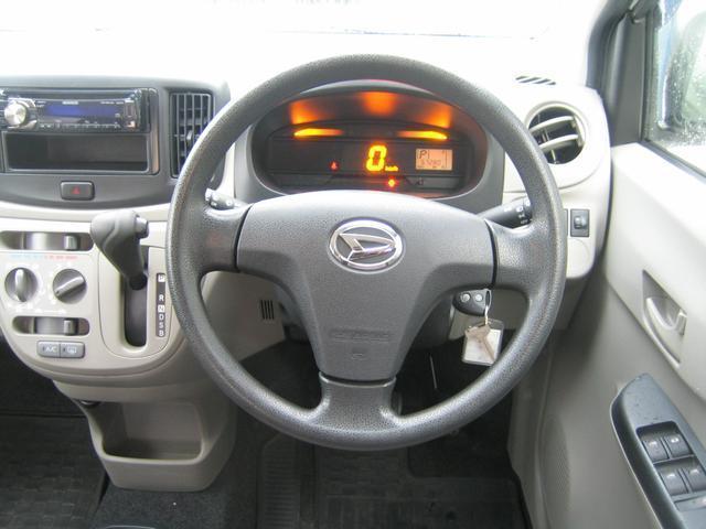 Lf 4WD エコアイドル(8枚目)