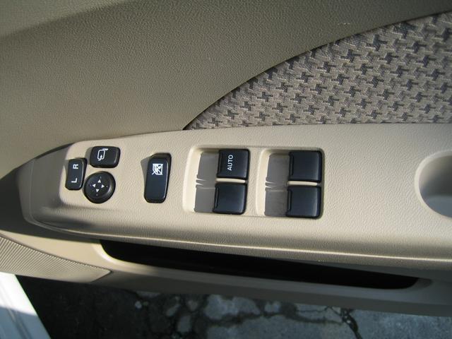 G4 4WD(8枚目)