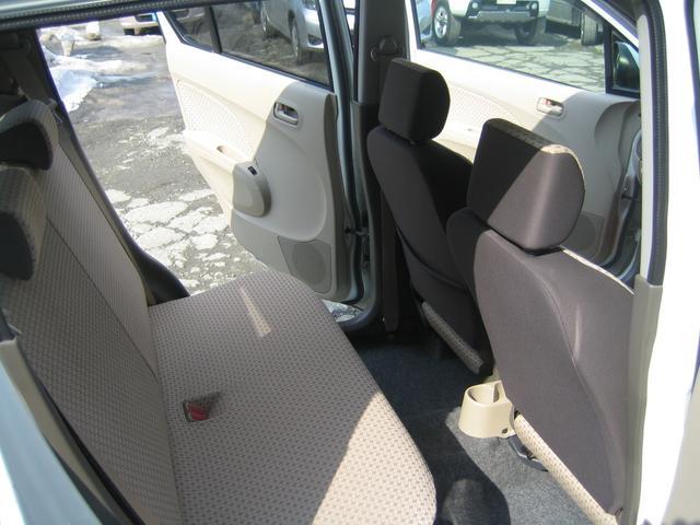 G4 4WD(10枚目)
