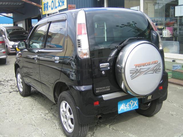 L 4WD(5枚目)