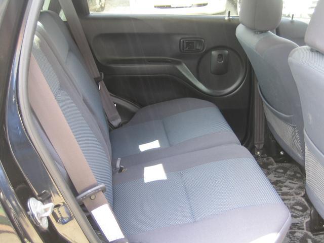 L 4WD(9枚目)