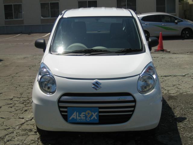 ECO-L 4WD(2枚目)