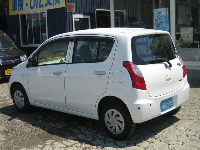 ECO-L 4WD(4枚目)