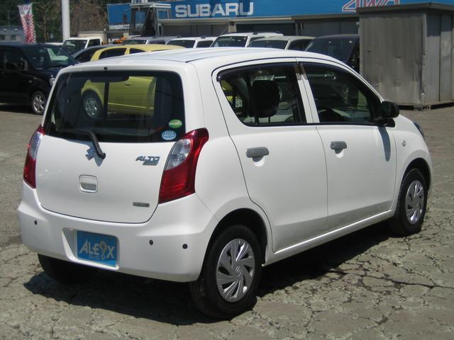 ECO-L 4WD(5枚目)