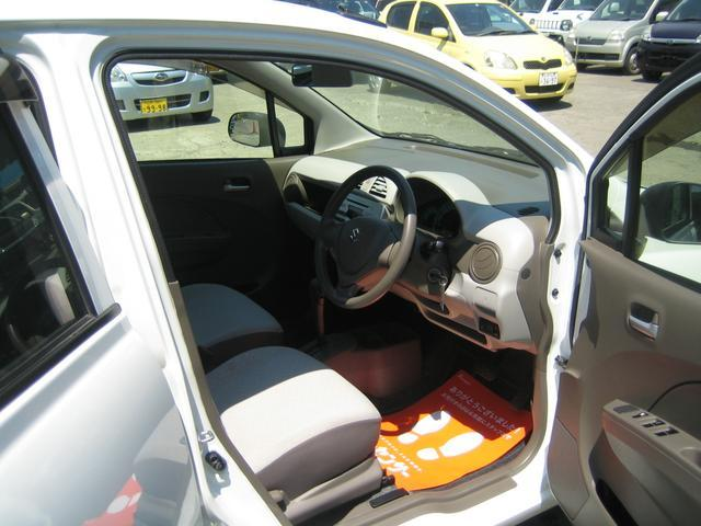ECO-L 4WD(6枚目)