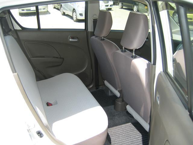 ECO-L 4WD(7枚目)