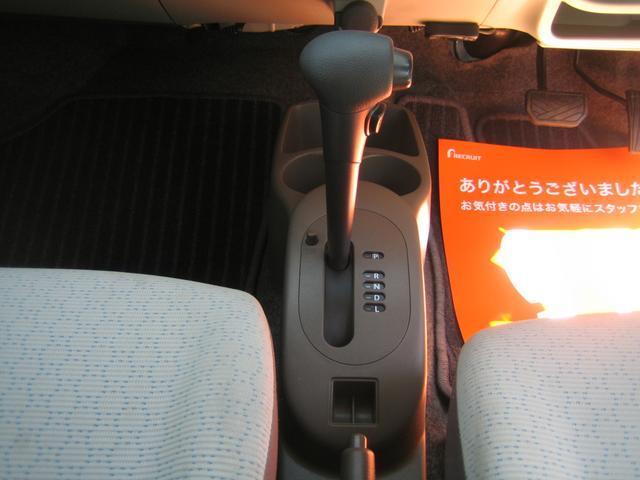 ECO-L 4WD(11枚目)