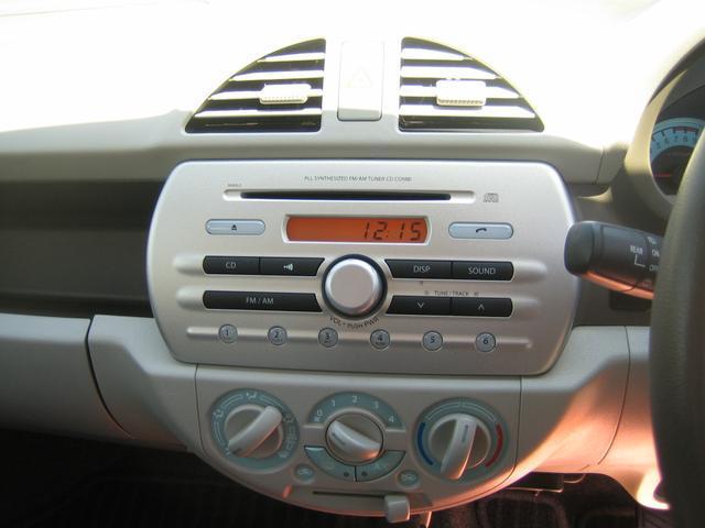 ECO-L 4WD(12枚目)
