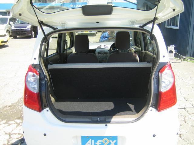 ECO-L 4WD(13枚目)