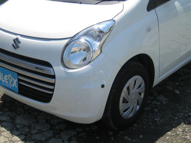 ECO-L 4WD(16枚目)