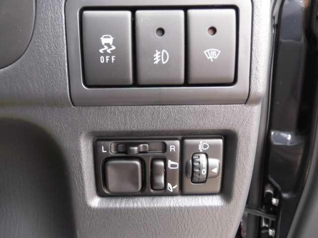 スズキ ジムニーシエラ エヌズリミテッド 上州仕様 3インチアップ 登録済未使用車