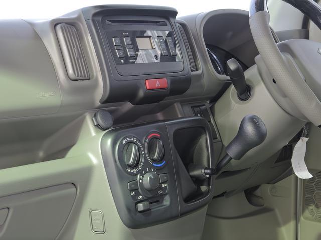ジョインターボ 4WD エヌズリミテッド 新車コンプリート(19枚目)