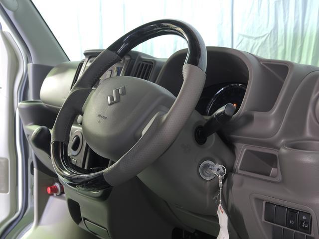 ジョインターボ 4WD エヌズリミテッド 新車コンプリート(20枚目)