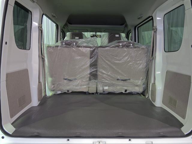 JOINターボ4WD 35mmリフトアップ 5速マニュアル(24枚目)