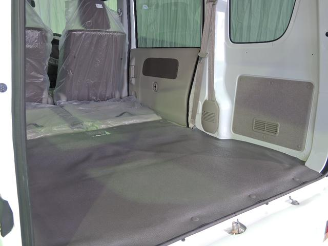 JOINターボ4WD 35mmリフトアップ 5速マニュアル(25枚目)