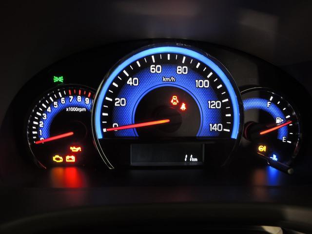 JOINターボ4WD 35mmリフトアップ 5速マニュアル(27枚目)