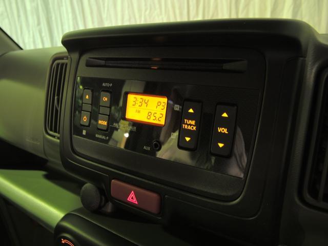 JOINターボ4WD 35mmリフトアップ 5速マニュアル(28枚目)