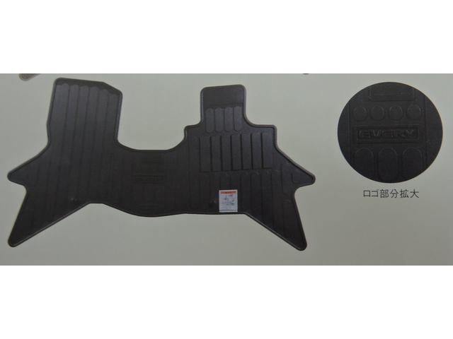 JOINターボ4WD 35mmリフトアップ 5速マニュアル(34枚目)