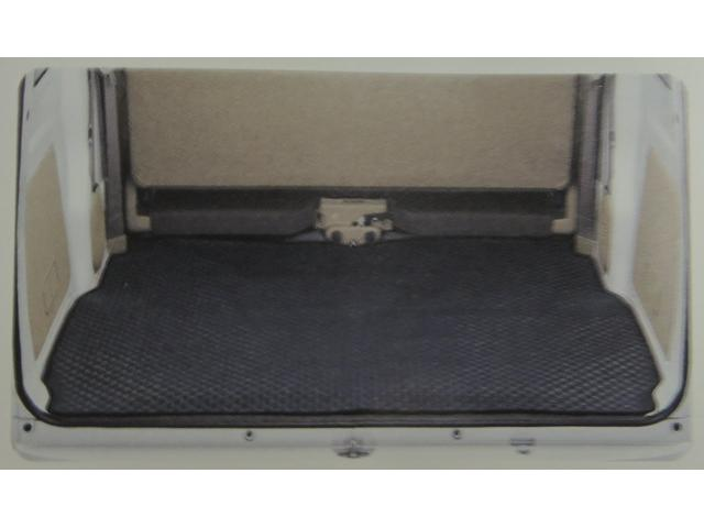 JOINターボ4WD 35mmリフトアップ 5速マニュアル(36枚目)