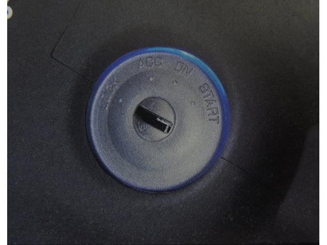 JOINターボ4WD 35mmリフトアップ 5速マニュアル(37枚目)