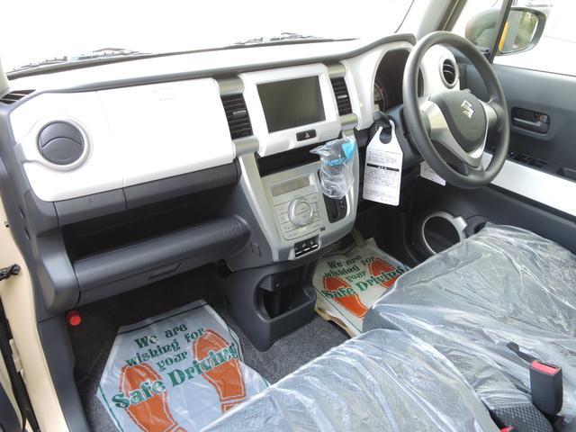 スズキ ハスラー Gターボ4WD30mmアップコンプリート WORK15インチ