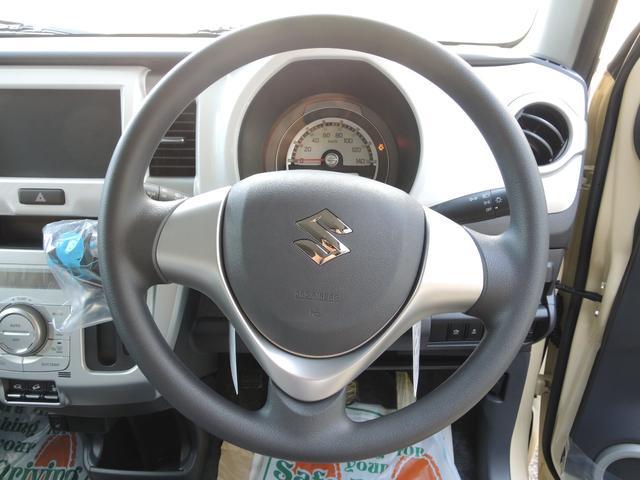 スズキ ハスラー Gターボ4WD オフロードパッケージ 新車コンプリート