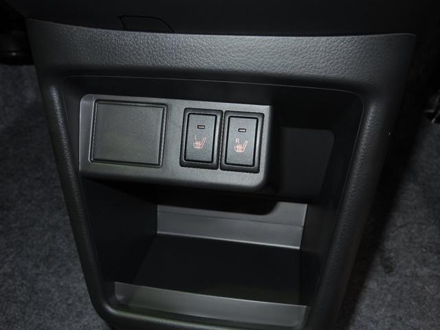25mmアップコンプリート ワークホイール TOYOタイヤ(22枚目)