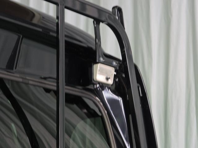 X 4WD 5MT 25mmリフトアップ マッドタイヤセット(20枚目)