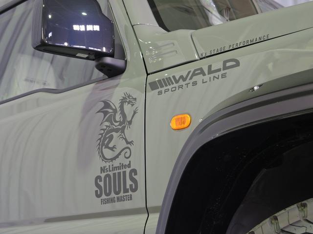 「スズキ」「ジムニーシエラ」「SUV・クロカン」「北海道」の中古車13