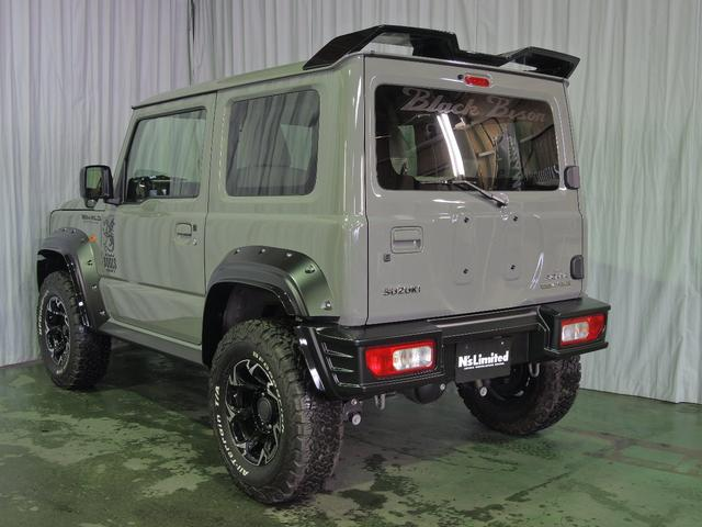 「スズキ」「ジムニーシエラ」「SUV・クロカン」「北海道」の中古車15