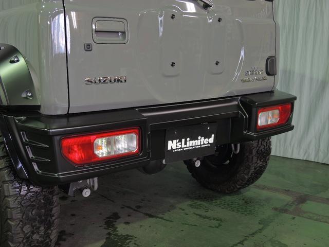 「スズキ」「ジムニーシエラ」「SUV・クロカン」「北海道」の中古車18