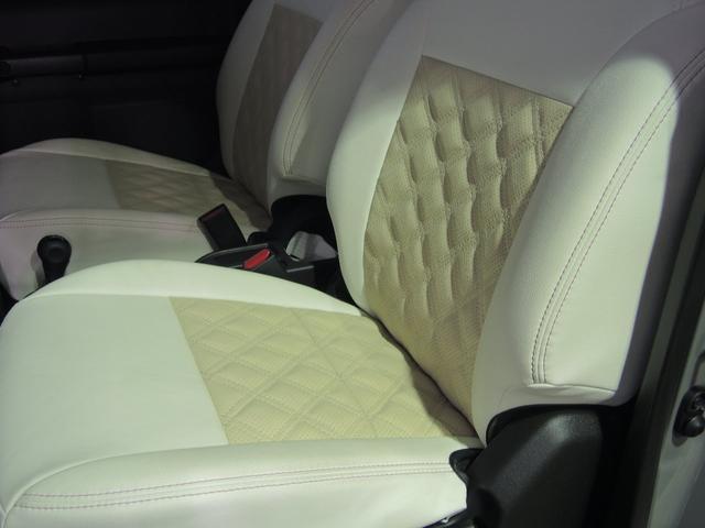 「スズキ」「ジムニーシエラ」「SUV・クロカン」「北海道」の中古車23