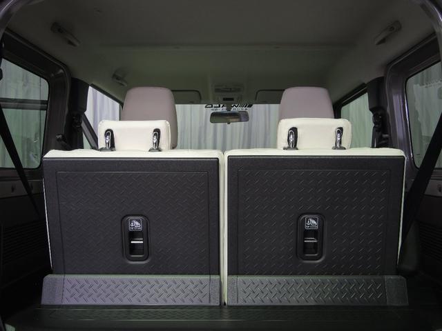 「スズキ」「ジムニーシエラ」「SUV・クロカン」「北海道」の中古車24