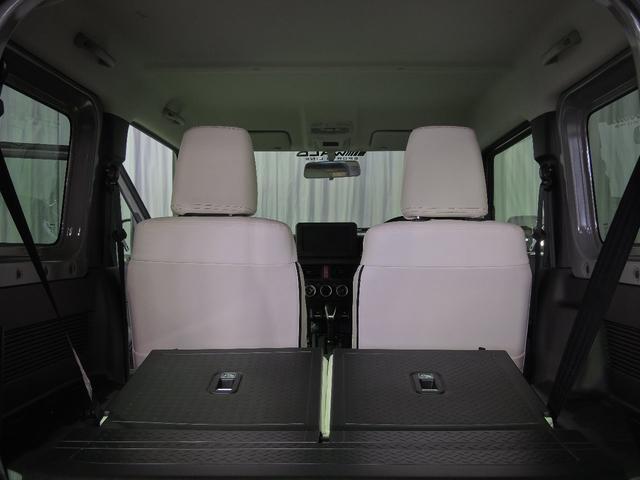 「スズキ」「ジムニーシエラ」「SUV・クロカン」「北海道」の中古車25