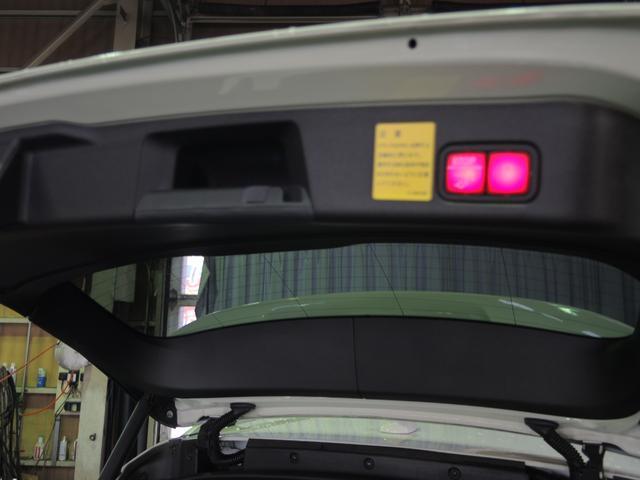 ML350 ブルーテック 4マチック AMGスポーツパッケージグラスサンルーフ(13枚目)