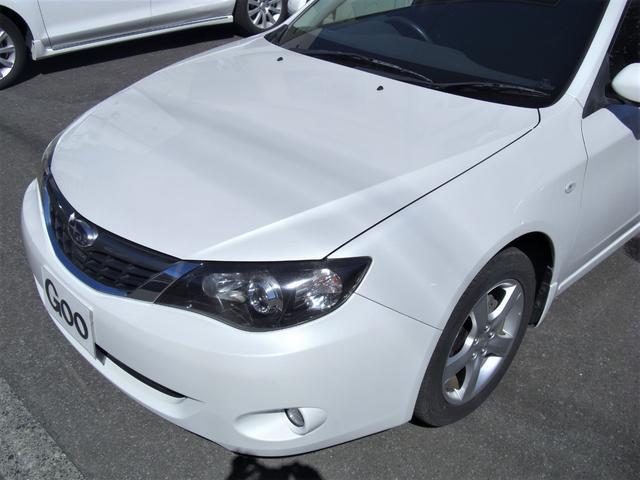15S 4WD 5速マニュアル ナビ 地デジ タイベル交換済(10枚目)